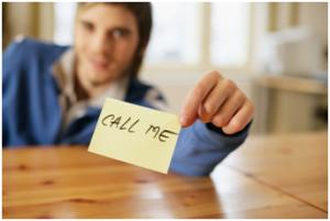 Man_Call_me