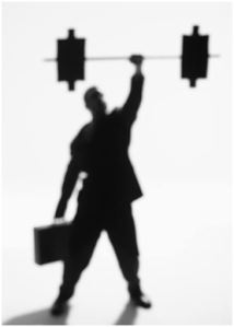 Business_Lifting