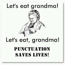 Lets_Eat_Grandma_Save_Lives_Meme