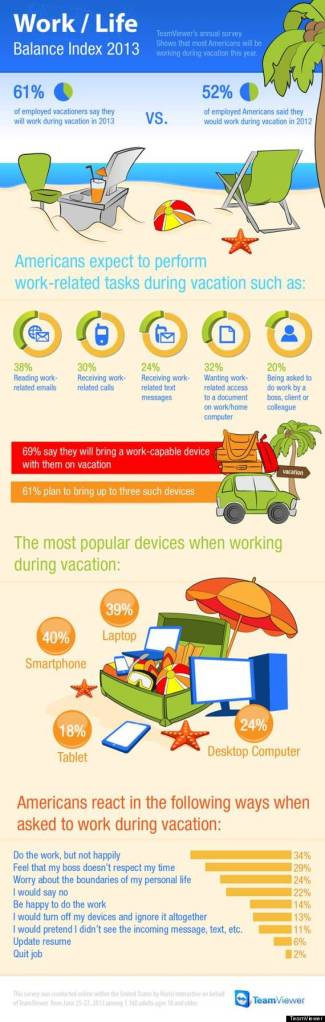 Vacation_Infographic
